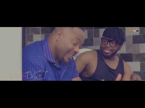 Movie  Sangba Fo Latest Yoruba Movie 2020 Drama mp4 & 3gp download