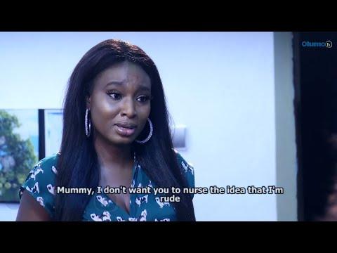 Movie  Shalewa Elebolo 2 Latest Yoruba Movie 2020 Drama mp4 & 3gp download
