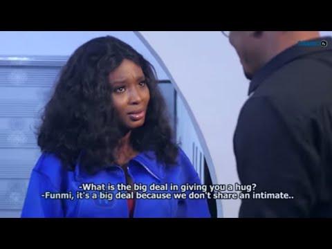 Movie  Shalewa Elebolo Latest Yoruba Movie 2020 Drama mp4 & 3gp download