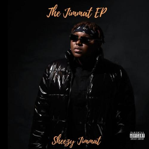 Sheezy Jimmat – My Lover Ft. BlaqBonez   Jimmat EP mp3 download