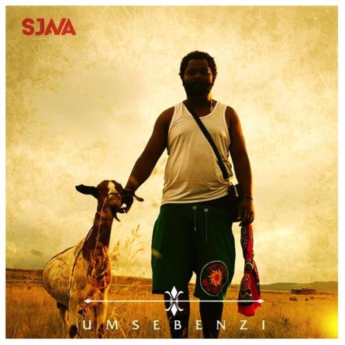 Sjava – Ikusasa mp3 download