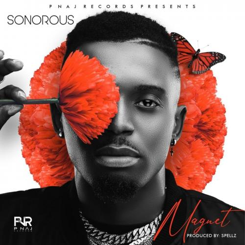 Sonorous – Magnet mp3 download