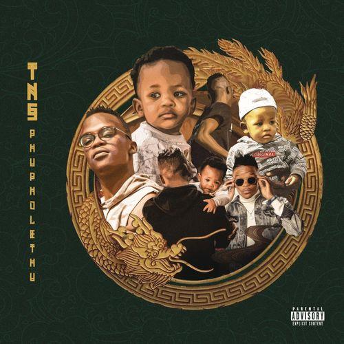 TNS – uDaddy Ft. DJ Tira, Emza mp3 download