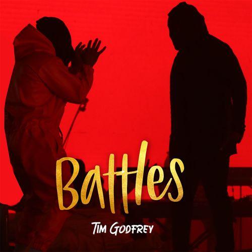 Tim Godfrey – Battles mp3 download