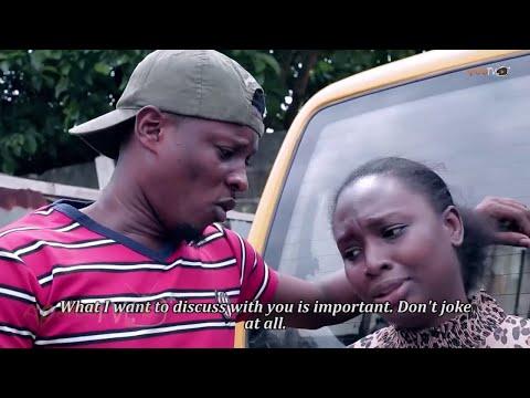 Movie  Tofunmi Coker Latest Yoruba Movie 2020 Drama mp4 & 3gp download