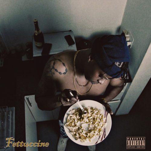 Tommy Flo – Mental Resort Ft. Reason mp3 download
