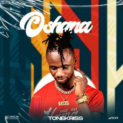 Tonekriss – Oshana mp3 download