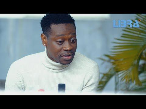 Movie  VEIL Latest Yoruba Movie 2020 mp4 & 3gp download