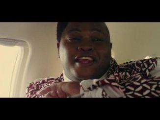 VIDEO: Dladla Mshunqisi Ft. DJ Tira Busiswa, Dlala Thukzin - Goliath