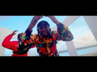 VIDEO: Famous Igboro x Qdot - All Made