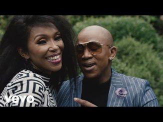 VIDEO: Mafikizolo - Thandolwethu
