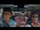 VIDEO: Majorsteez - Lies Ft. Costa Titch, Uncle Vinny