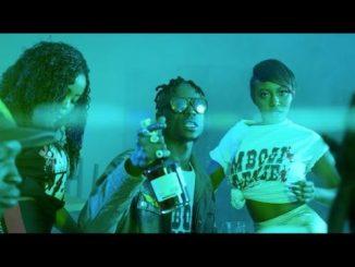 Mbogi Genje x Mbokotho - Kiongos (Audio/Video)