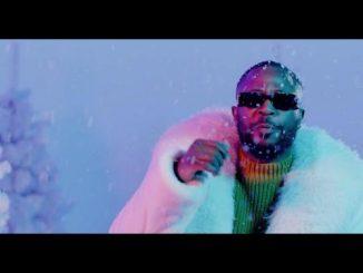VIDEO: Tunde Ednut Ft. Davido, Tiwa Savage, Seun Kuti - Jingle Bell