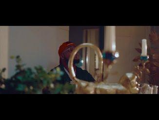 VIDEO: Yonda Ft. Davido - I Gat Doe