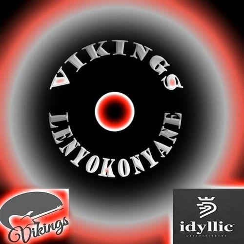 Vikings – Lenyokonyane Ft. Aya Tlhanyane, Yamtseng mp3 download