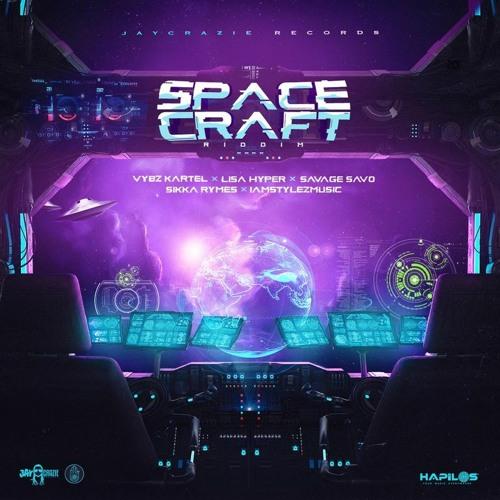 Vybz Kartel – New Moon Pon Saturn mp3 download