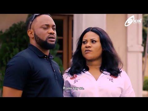 Movie  WAMIRI Latest Yoruba Movie 2020 Drama mp4 & 3gp download