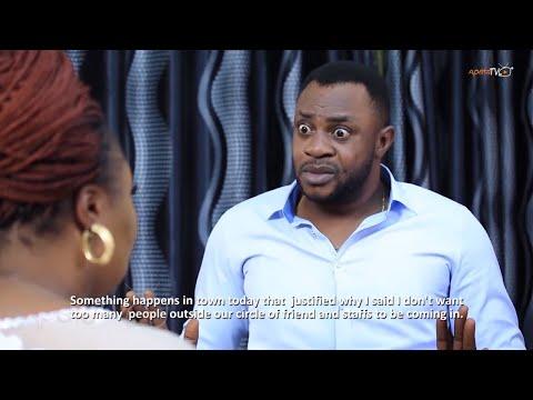 Movie  Warrior 2 Latest Yoruba Movie 2020 Drama mp4 & 3gp download