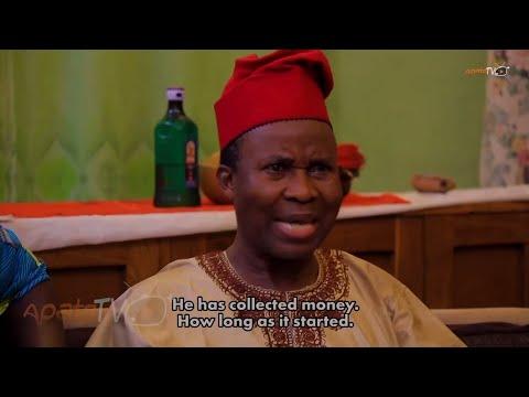 Movie  Were Meji 2 Latest Yoruba Movie 2020 Drama mp4 & 3gp download