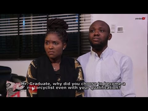 Movie  Wisdom (Ogbon) Latest Yoruba Movie 2020 Drama mp4 & 3gp download