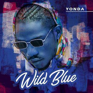 Yonda – I Gat Doe Ft. Davido mp3 download