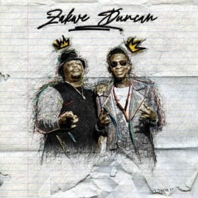 Zakwe & Duncan – Phumelela Ft. Q Twins mp3 download