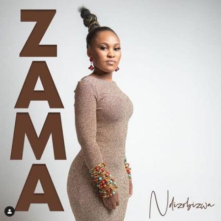 Zama (Idols SA) – Ndizobizwa mp3 download