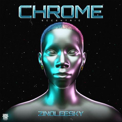 Zinoleesky – Bullet mp3 download