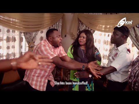 Movie  ALE ANA – Latest Yoruba Movie 2021 Drama mp4 & 3gp download
