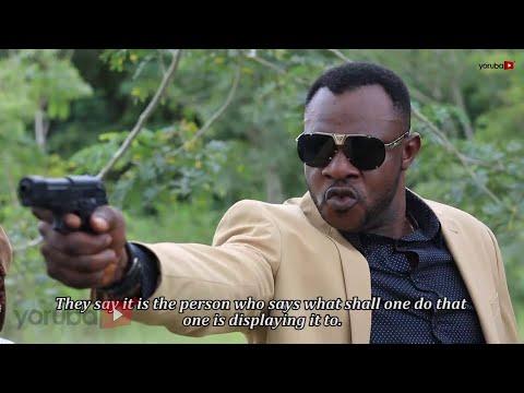 Movie  Aami Latest Yoruba Movie 2021 Drama mp4 & 3gp download