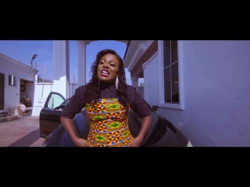 Adetoun Ft. Woli Agba – Amin (Remix) mp3 download
