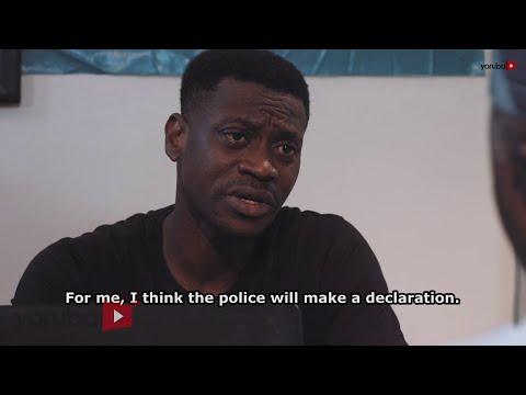 Movie  Agbara Posi Latest Yoruba Movie 2021 Drama mp4 & 3gp download