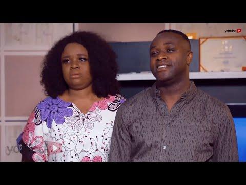 Movie  Ajaga Latest Yoruba Movie 2021 Dram mp4 & 3gp download