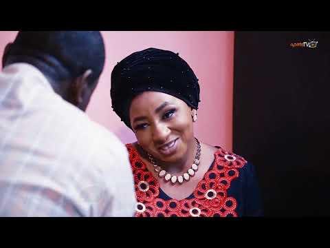 Movie  Akaba Latest Yoruba Movie 2021 Drama mp4 & 3gp download
