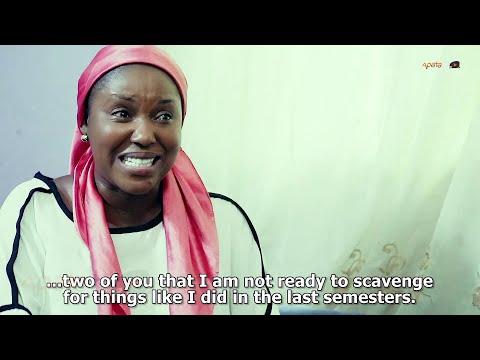 Movie  Ala Latest Yoruba Movie 2021 Drama mp4 & 3gp download