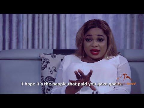Movie  Atunko – Latest Yoruba Movie 2020 Drama mp4 & 3gp download
