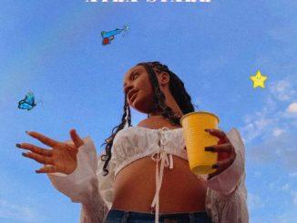 Ayra Starr - Sare