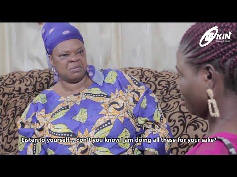 Movie  BEFORE NOW – Latest Yoruba Movie 2021 Drama mp4 & 3gp download
