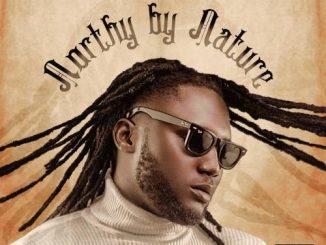 B.O.C Madaki - Northy By Nature