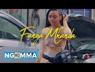 Best Naso - Funga Mkanda [Audio + Video]