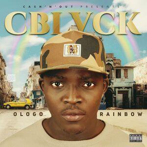 C Blvck – O gbona Ft. Zlatan, Dammy Krane & Abramsoul mp3 download