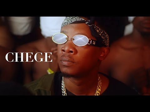 Chege – Burudani mp3 download