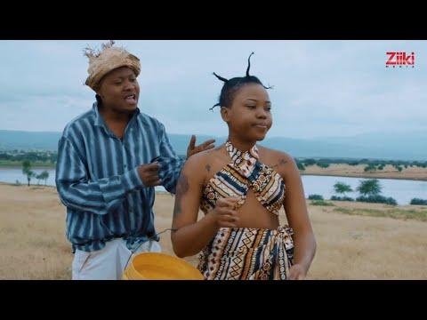 Christian Bella – Nisamehe mp3 download