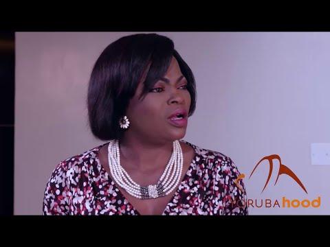 Movie  Commotion Part 3 – Latest Yoruba Movie 2020 Premium mp4 & 3gp download