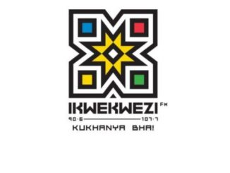 DJ Ace - Ikwekwezi FM (Exclusive Slow Jam Guest Mix)