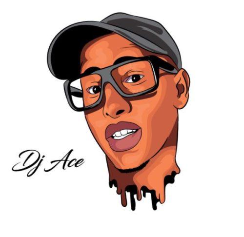 DJ Ace & Nox – No Limits mp3 download