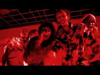 DJ Katta Ft. Ethic Entertainment - Sakata (Audio + Video)