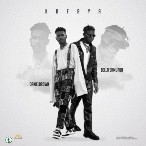 Daniel Brown – Kafaya Ft. Bella Shmurda mp3 download