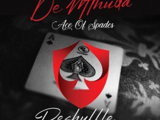 De Mthuda - Abekho Ready (Maplankeng Reshuffle) Ft. Sir Trill, Da Muziqal Chef